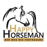 Happy Horseman